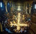 Св. Харалампий 1 ; comments:74