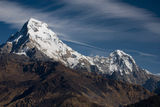 Annapurna south ; comments:53
