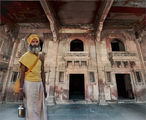 Faces of Rajasthan ; comments:117