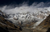 Annapurna I ; comments:52
