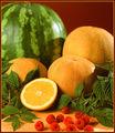 Плодове ; comments:2