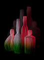 Опаковани бутилки ; comments:8