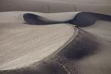 Големите пясъчни дюни ; comments:37