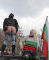 България 2013 ; comments:41