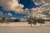 Нека да е зима:))) ; comments:62