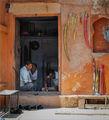 Майсторът на саби от Джодпур(Раджастан) ; comments:66