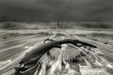 Сърдитото море ; comments:59