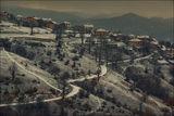 Родопски улици ; comments:37