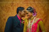 Sri Lanka 2nd day wedding ; comments:4