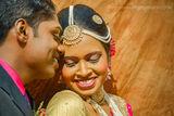 Сватба в Шри Ланка ; comments:8