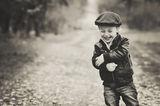 За усмивките в сърцата ни... ; comments:79
