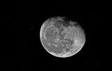 Първомартенска луна ; comments:6