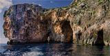 От Синята пещера ; comments:3