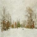 Зимно ; comments:73