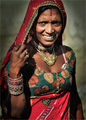 Faces of India ; comments:72