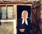 Едно лице...от Родопите ; comments:63