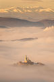 утринните мъгли на Царевец ; comments:97
