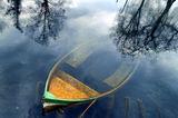 ...лодката ; comments:37