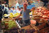 На пазар в Мароко ; comments:32