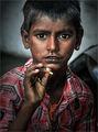Faces of India (Гетото в Джайпур) ; comments:42