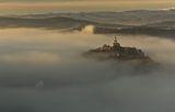 Замъкът на мечтите ; comments:102