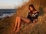 Там на брега! ; comments:70