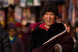 В тибетския квартал ; comments:4