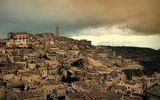 Матера, Италия ; comments:43