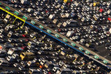 Traffic Congestion ; comments:30