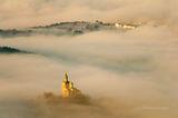 утро в облаците ; comments:72