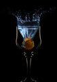 Чаша и портокал ; comments:10