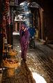 Пазара в Маракеш ; comments:65