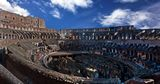 Colosseo arena ; comments:12