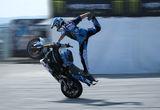 Stunt balance ; comments:9