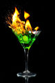 fire & ice cocktail ; comments:2