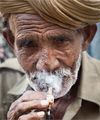Faces of India ; comments:81