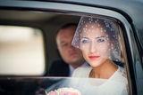 Bride ; comments:76