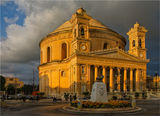Rotunda of Mosta ; comments:13