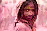 Happy Holi ; comments:12