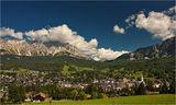 Cortina d'Ampezzo  ; comments:31