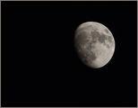 luna ; comments:6
