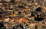 Матера, Италия ; comments:80