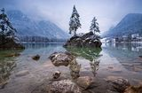 Hintersee ; comments:81