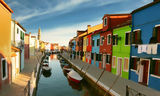 Burano ; comments:18