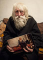 Дядо Добри ; comments:76
