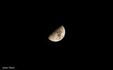 Луната... ; comments:3