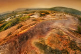 Когато земята запуши ; comments:98