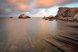 Залива в Тюленово ; Comments:19