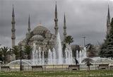 Истанбул (3) ; comments:33
