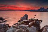 Старият пристан ; comments:21